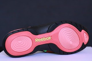 fc69798049aa6b Thank you so much Reebok for allowing me to review your sandals.