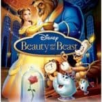 Beauty and The Beast Sing-a-long Premiere Tickets at El Capitan *GIVEAWAY* CLOSED