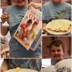 Annabel Karmel Cookbooks *review*