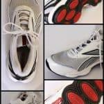 Mens Reebok RunTone Shoes