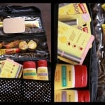 Carmex Healing Lotion *Review and Giveaway* CLOSED