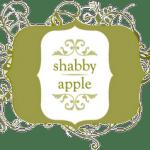 Shabby Apple Frida K Dress Giveaway!!