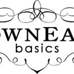 DownEast Basics Review and GIVEAWAY!