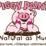 Piggy Paint Refined Review and GIVEAWAY and discount!