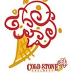 Cold Stone Review and giveaway!!!