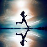 I like to run.  I do.  I really do.  :)