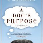 A Dog's Purpose: Press Release for Village Books Event – 6/8