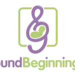 Sound Beginnings Review