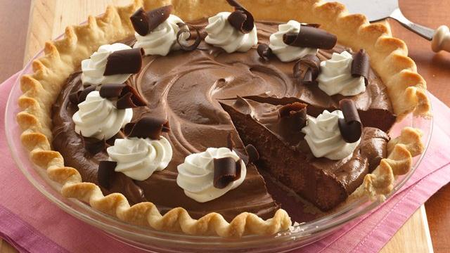 Celebrate National Chocolate Day with these amazing Chocolate Recipes!!
