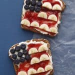 Awesome 4th of July recipes!!