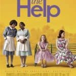 DreamWorks Pictures The Help Fun Facts