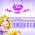 Disney Princess The Story Begins With You Contest