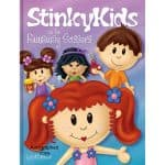 StinkyKids Childrens Picture Book Review