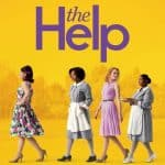 Did you see Dreamworks The Help?  I loved this movie! THE HELP on Blu-ray and DVD 12/6!