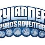 Skylanders Spyro's Adventure Review