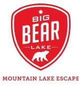 Big Bear, CA – Family Friendly Destinations- Night Sky