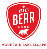 Big Bear, CA- Family Friendly Destinations- Alpine Slide and Snow Play at Magic Mountain