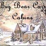 Big Bear, CA- Family Friendly Destinations- Big Bear Cozy Cabins