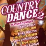 Country Dance 2 Wii Game Review