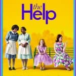 Dreamworks The Help Blu-Ray Review