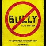 """""""The Most Important Film of the Year."""" Bully on BLU-RAY™ COMBO PACK and DVD now!"""
