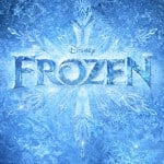 Disney's FROZEN Teaser Trailer!