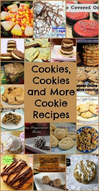 CookieRecipes1