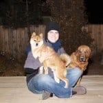 Rachael Ray 'Nutrish' grain free Dog Food