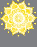 Yoga Inspiration for beginners- 16 AMAZING benefits of Bikram Yoga