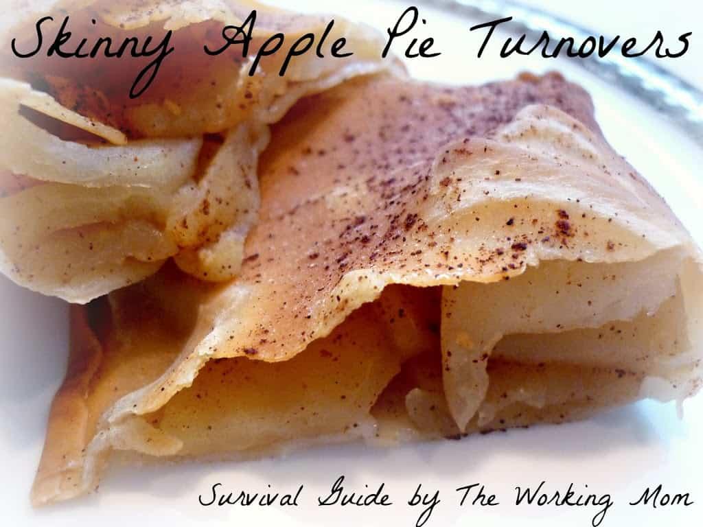 Slow Cooker Layered Apple Cake Genius Recipes