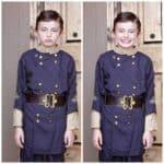 Civil War Boys Costume Review