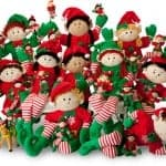 Elf Magic: A Timeless Christmas Tradition