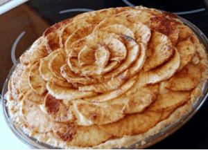 bavariancheesecake