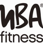 Holiday Gift Guide Zumba Fitness World Party for the Wii