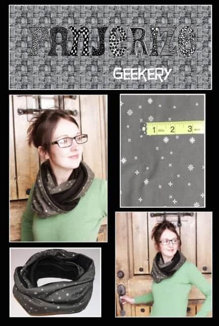 panjerize-geekery-infinity-scarfs1