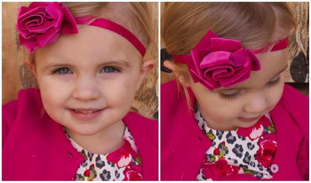 The Children's Place Holiday Wear Review