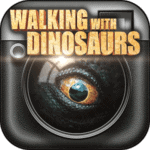 Walking With Dinosaurs Giveaway! #WalkingWithDinosaurs