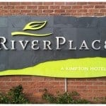 Portland Oregon- Family Friendly Destinations- River Place Hotel