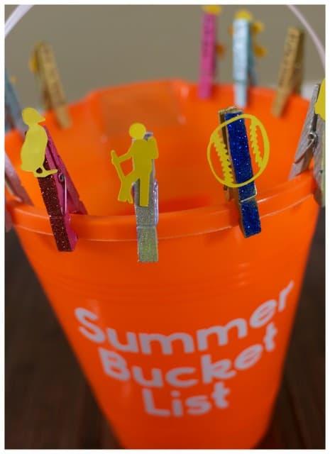 SummerBucketListIdeas