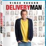 What would you do if you found out you had 533 kids? Delivery Man Review!