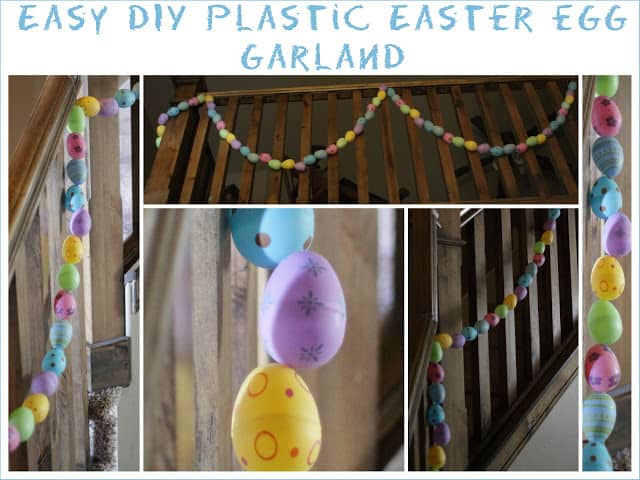 Plastic-Easter-Egg-Garland