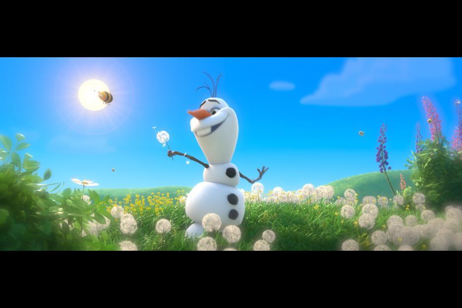frozen52545be387d1d