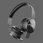 Sol Republic Tracks Air Wireless Noise-Isolating Headphones