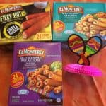 5 tips for the Perfect Cinco De Mayo Fiesta!