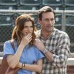 MILLION DOLLAR ARM-  New Clip