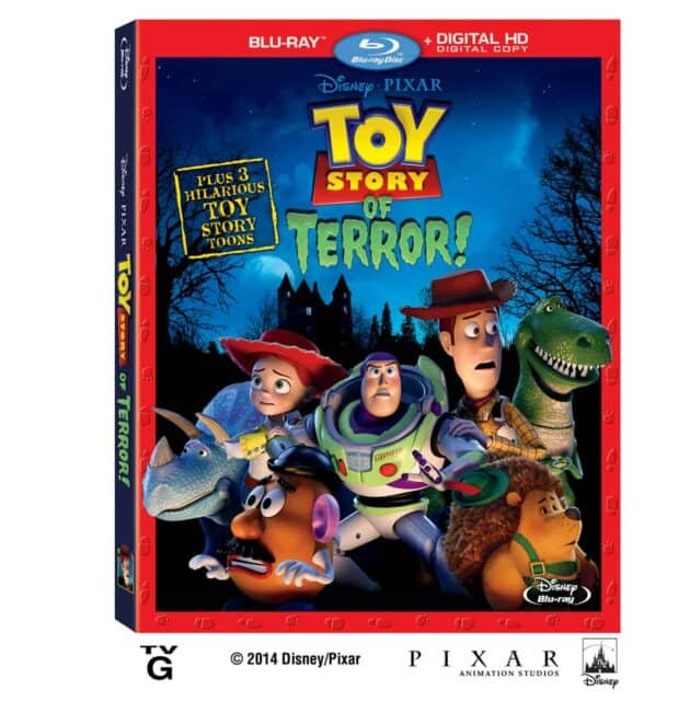 ToyStoryOfTerrorBluray copy.jpg