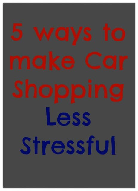 CarShopping.jpg