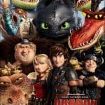 How To Train Your Dragon 2 Giveaway #HTTYD2