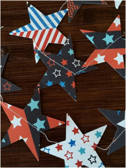 SewnStars.jpg