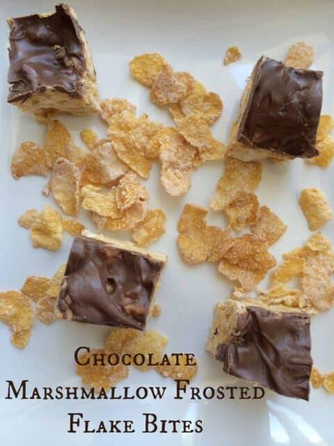 ChocolateMarshmallowFrostedFlakeBites.jpg